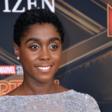 Lashana Lynch vervult als eerste vrouw de rol van 007-agent - Vance