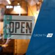 Local SEO: Mit diesen sechs Tipps klettert euer Business in der lokalen Suche