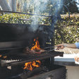 5 Simple Tips for a California-Style Barbecue | Food & Wine