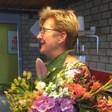 Afscheid directeur Anne van Bostelen