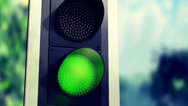 Scandinavische banken gaan gezamenlijk KYC platform opzetten