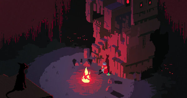 The Netflix business model is bad news for indie games