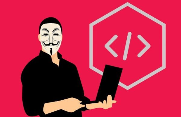 Magento Killer Attacks Magento Ecommerce Sites To Steal Payment Data