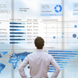 What are the Skills You Need for a Successful Career in Business Intelligence