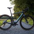 Elektrische fiets: met deze e-bike ga je harder en verder dan ooit - WANT