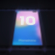 Samsung Galaxy Note 10: drie verschillende type fast chargers - WANT