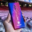 Hands-on: OPPO en Barça maken bijzondere RENO 10x Zoom variant