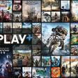 Ubisoft kondigt deze 100 games aan voor de nieuwe Uplay+ dienst - WANT