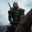 Natuurlijk heeft de Netflix-serie The Witcher een paard - WANT