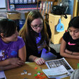 Lessons for STEAM-Y Days - School News Network | A Window into Your Public Schools