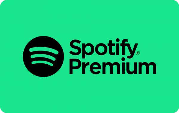 Poleć nasz newsletter i zgarnik kartę Spotify Premium o wartości 60zł