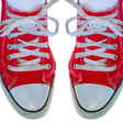 Meet Shoelace, Google's New Social Networking App