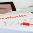 Proofreading: 7 Editing Tips That'll Make You a Better Writer in 2019