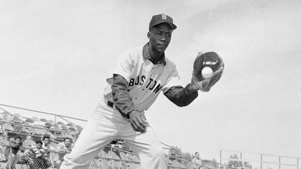 Pumpsie Green, first black player on Boston Red Sox, dies at 85 | Fox News