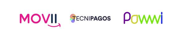 Movii, Powwi y Tecnipagos llegan al mercado y Colombia Fintech es su gremio
