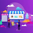 📈 9 Tips for Creating an Effective Ecommerce Landing Page