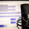 Apple gaat investeren in podcasts voor eigen streamingservice - WANT
