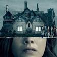 The Haunting of Hill House (s2): deze acteurs keren terug in nieuwe rol