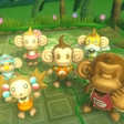 Gameklassieker Super Monkey Ball keert terug - WANT