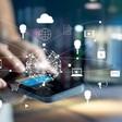 Ganzheitliche Sicht: IT-Abteilungen müssen mehr Datenkompetenz aufbauen