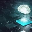 Machine Learning und Deep Learning in der Praxis: Noch viel zu tun bei KI und ML