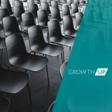 Effektives Remarketing – Zielgruppen aus Google Analytics zielführend einsetzen