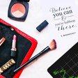 Programmatic Advertising Inhouse: Das erfolgreiche Modell von L'Oréal