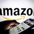 Warum es ein Fehler sein könnte, Amazon-Werbung abzuschalten