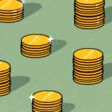 Patreon And Substack Raise Millions To Create Marketplaces For Digital Creators