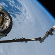 """Satellite startup snags funding for """"cell towers in space"""""""