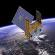Fresh $18.7 million funding round puts PlanetiQ weather constellation back on track