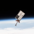 Closing the Connectivity Gap in Low Earth Orbit