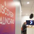 Minnesota's startup ecosystem