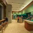 Starbucks opens first express store format in China | Nation's Restaurant News