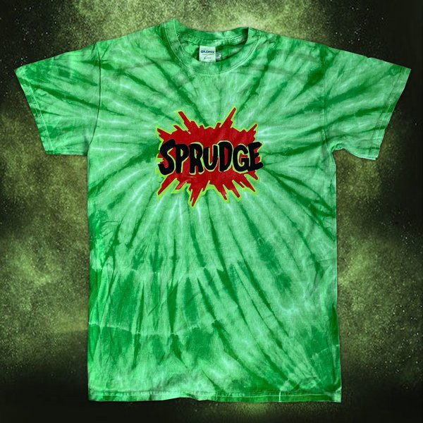 Sprudge Shop