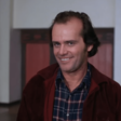 [Video] The Deepfake Nightmare Continues With Second Episode of 'The Shining' Starring Jim Carrey