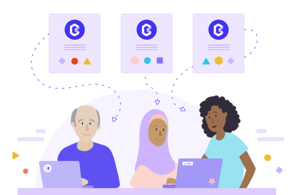 Google's Area 120 launches Byteboard to improve technical interviews