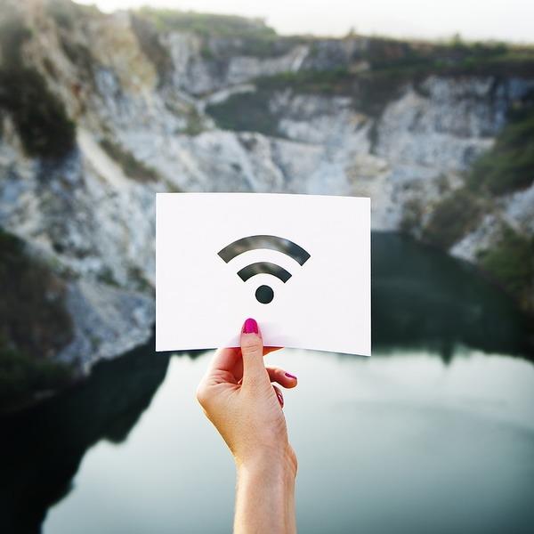Oppo en Vivo onthullen briljante wifi feature die je absoluut nodig hebt - WANT