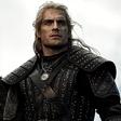 Must see voor Game of Thrones-fans! Netflix toont eerste The Witcher trailer - WANT