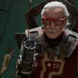 Marvel legende Stan Lee krijgt prachtig eerbetoon: zijn eigen animatieserie