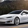 Standaard Tesla Model S en X geschrapt (maar er is goed nieuws) - WANT