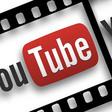 YouTube komt met nieuwe feature die je niet bij Spotify of Apple Music vindt - WANT