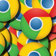 Google fixt sneaky issue met Chrome's incognito modus - WANT