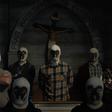 Watchmen: eerste trailer voor aankomende HBO superheldenserie - WANT