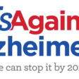 UsAgainstAlzheimer's Research Highlights Opportunities to Prepare American Healthcare System for Alzheimer's Cure | UsAgainstAlzheimer's