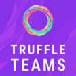 Truffle Teams
