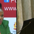 Gordhan, Mkhwebane face-off in court | eNCA