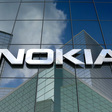 Nokia back in action? Feature toestel gespot met Android! - WANT