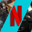 Nu op Netflix: La Casa de Papel seizoen 3, Pacific Rim en meer! - WANT