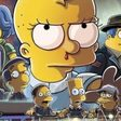 The Simpsons komt met veelbelovende Stranger Things special - WANT